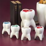Mini Molar Votive Candle Set