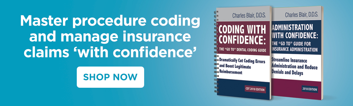 Coding with Confidence
